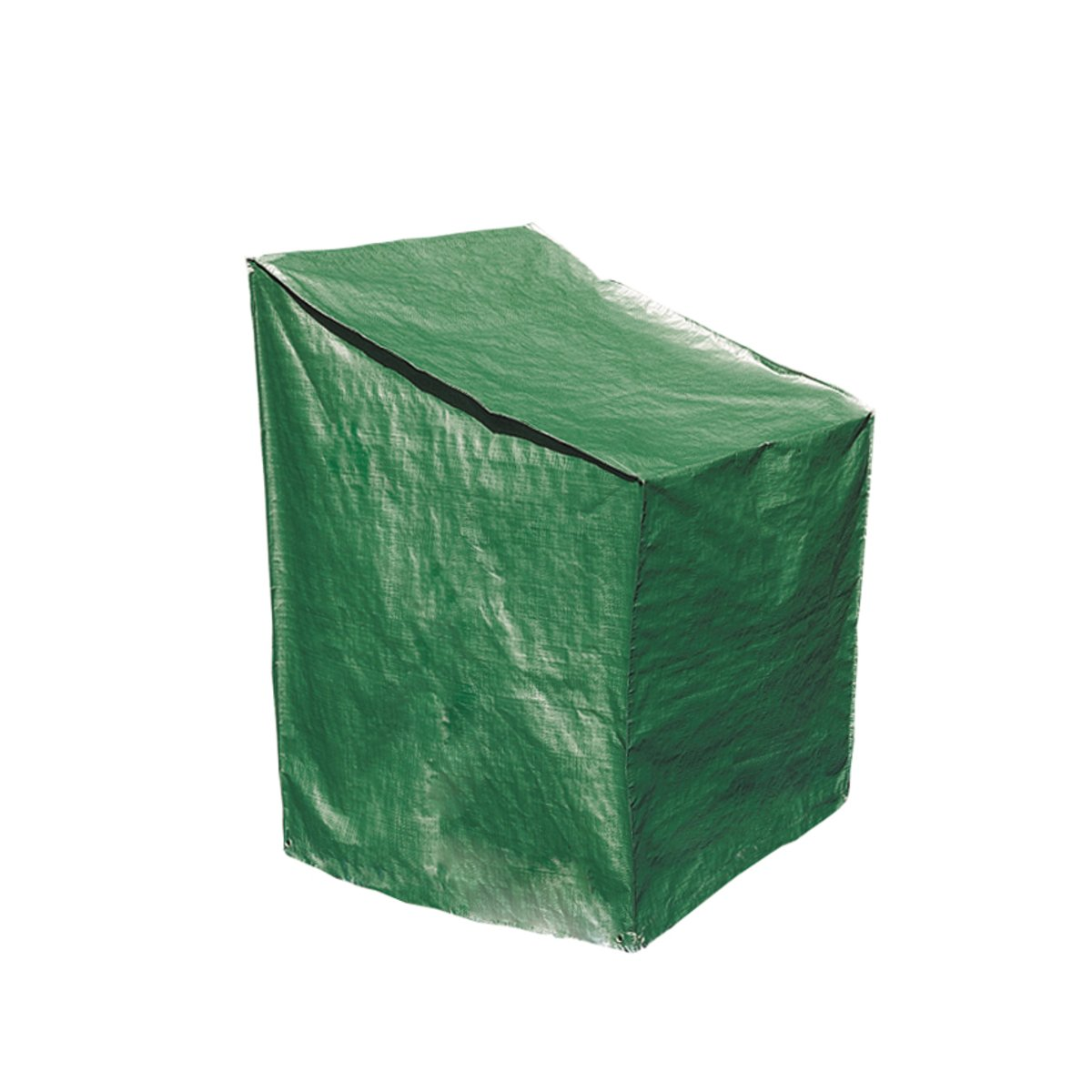Bosmere B400 Armchair Cover Single Seat Bosmere Products Ltd