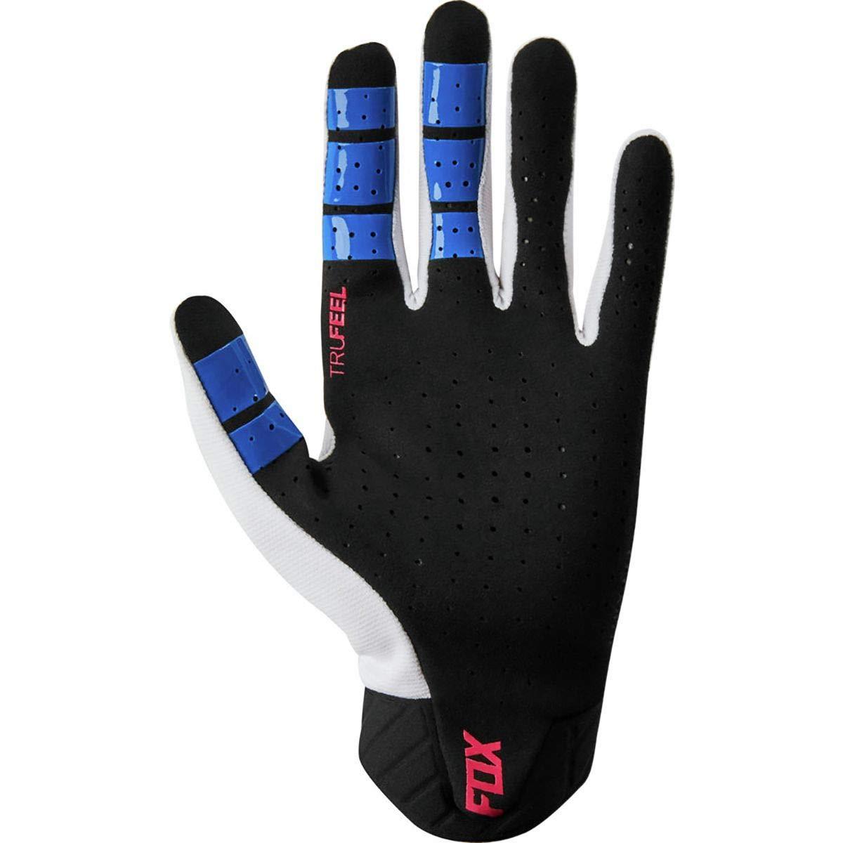 Fox Racing Flexair Glove Limited Edition