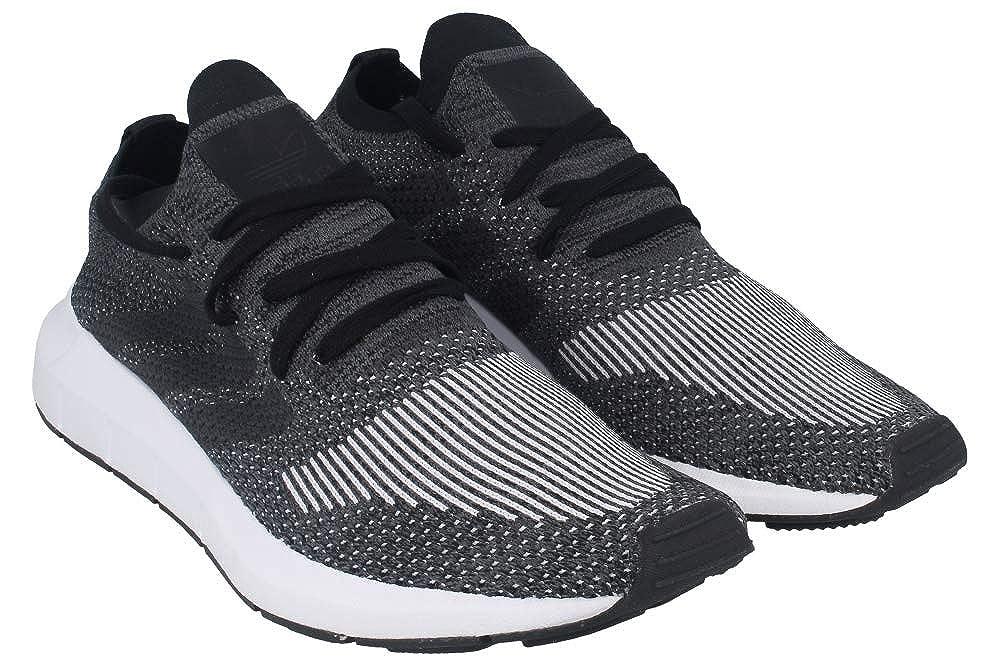 adidas Swift Run PK, Scarpe da Fitness Uomo