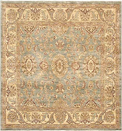 Amazon Com Pasargad Home P New Ferehan Area Rug 6 9 X 7 1