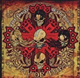 Way of the Fist by Five Finger Death Punch (2009-01-01)