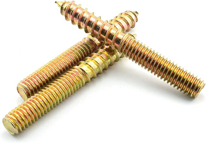 The Best Furniture Lag Screw