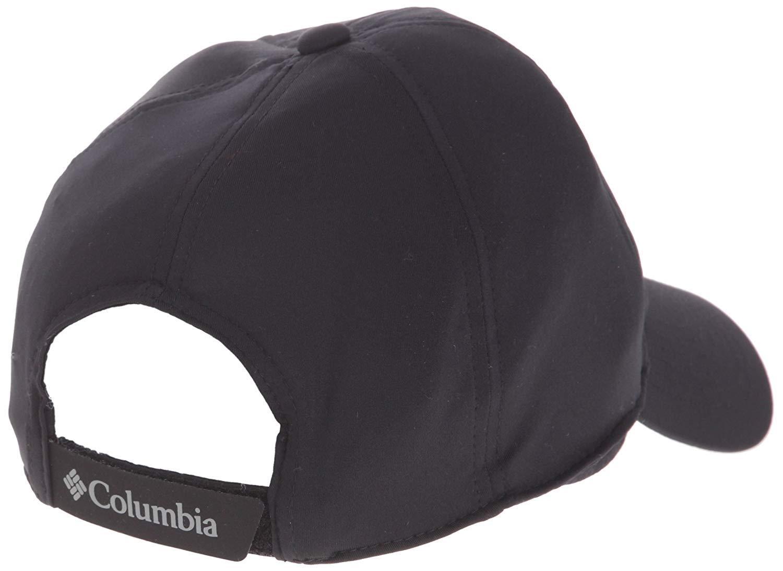 Columbia M Coolhead Gorra 43a79ca5c3e