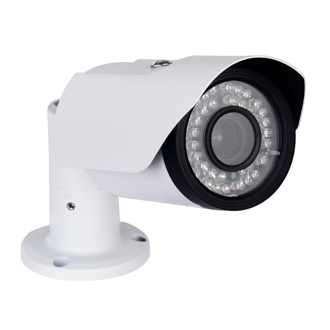 【WEB限定】 HD-SDI 防犯カメラ HD-SDI 240万画素監視カメラf=3.6mmの画角約60°広角レンズ搭載 防犯カメラ 1080P25fps高の画質のビデオは入力します B01G3YXV9S 日本防犯システム B01G3YXV9S, ex虎。:d2bedc8b --- a0267596.xsph.ru