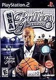 NBA Ballers Phenom - PlayStation 2