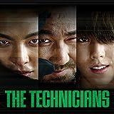The Technicians