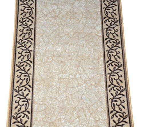 Dean Custom Length Washable Carpet