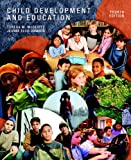 Child Development and Education 4th Edition