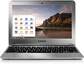 Best Laptops for cheap under 100