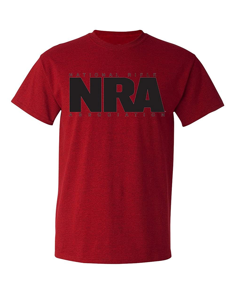13870fb0 While widely recognized today as a major political force and as America's  foremost defender of Second Amendment rights, the NRA has, since its  inception, ...