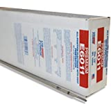US Forge Welding Electrode E6011 1/8-Inch by 14-Inch 10-Pound Box #51134