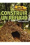 https://libros.plus/construir-un-refugio-guia-de-supervivencia/