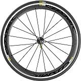 Mavic 2016 Cosmic Pro Carbon Rear Road Bicycle Wheel