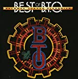 Best Of Bachman-Turner Overdrive