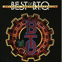 Best of: Bto