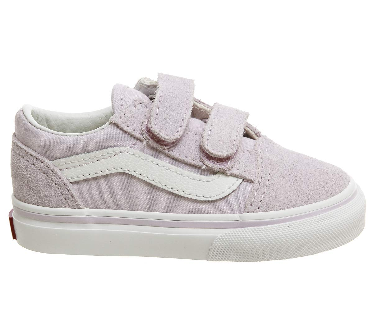 SPORTS SHOE BLACK VANS OLD SKOOL D3YBLK B07D7QFY8Z 10.5 M US Little Kid|Lavender Fog True White Lavender Fog True White 10.5 M US Little Kid, アサシナムラ d6d043f3