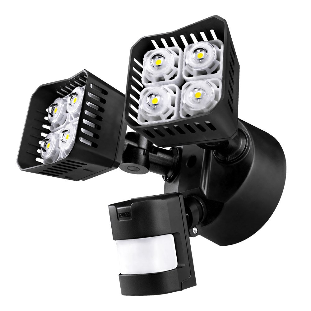 Best Rated In Flood Lights Amp Helpful Customer Reviews