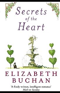 The good wife ebook elizabeth buchan amazon kindle store secrets of the heart fandeluxe PDF