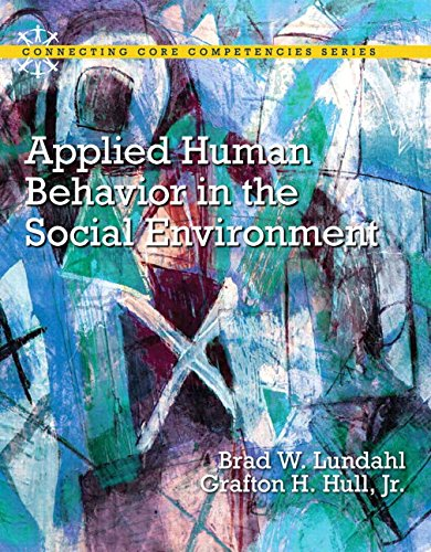 applied-human-behavior-in-the-social-environment-enhanced-pearson-etext-access-card