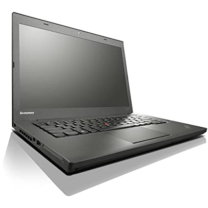 Amazon com: Lenovo Thinkpad T440 Ultrabook 14