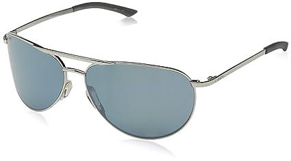 c31ca50b95 Smith Serpico Slim 2 ChromaPop Polarized Sunglasses