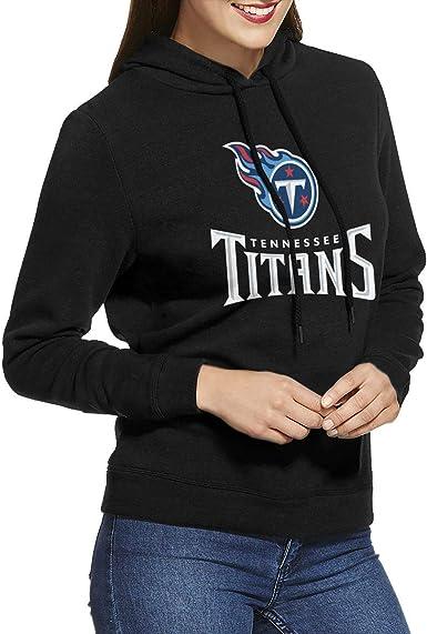 VF Man Fashion Drawstring No Pocket Hoodie Sweatshirts Philadelphia Phillies Black