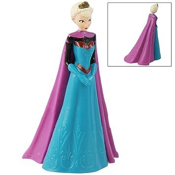 Elsa eiskonigen kleid
