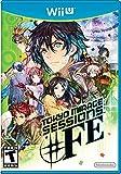 Nintendo Tokyo Mirage Sessions #FE - Wii U