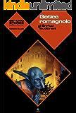Gotico romagnolo (Beyond Stories)