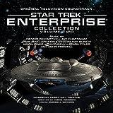 Star Trek : Enterprise Collection Vol. 2 (4CD)