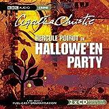 Hallowe'en Party: A BBC Full-Cast Radio Drama