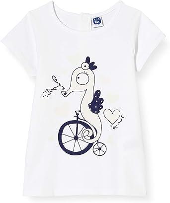 TUC TUC Sea Riders T-Shirt Bambino