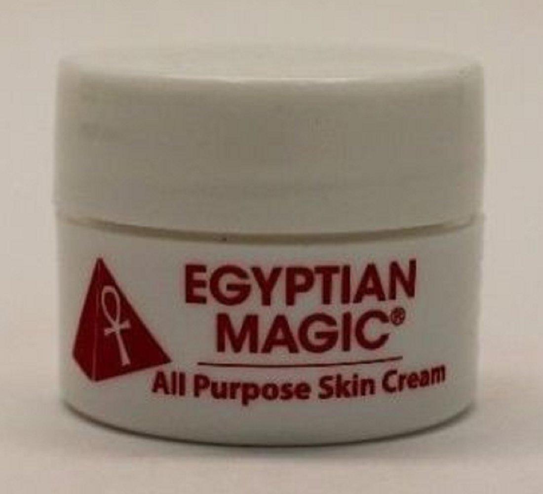 Egyptian magic amazon españa