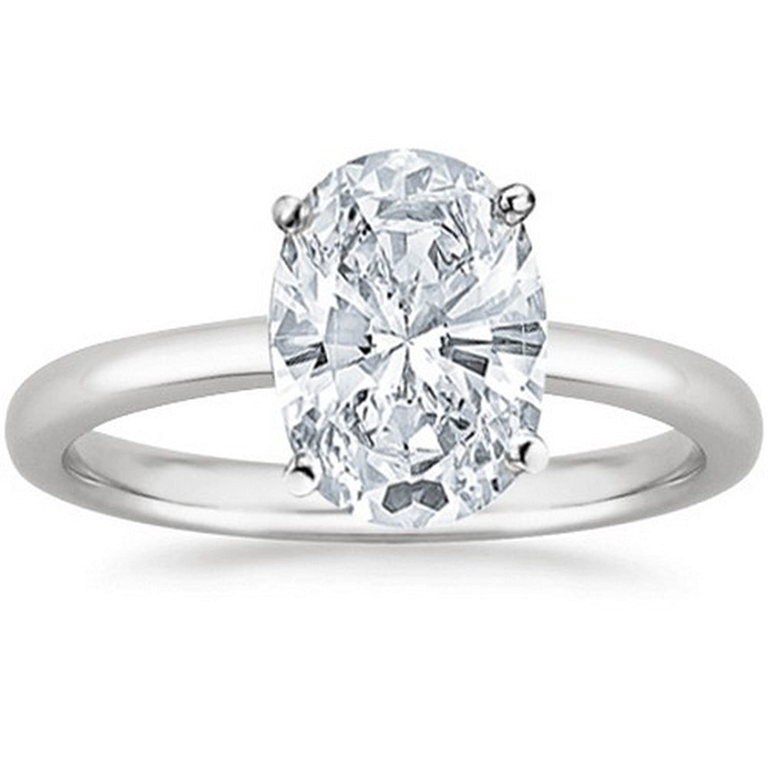 clarity diamonds and purchased enchanted from with watch color diamond certified round gia j