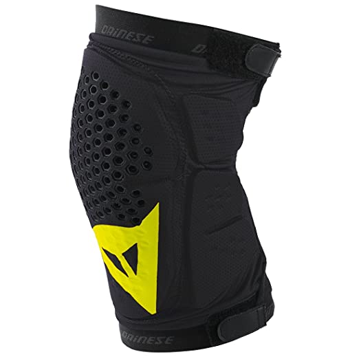 54 opinioni per Dainese Trail Skins Knee Guard Ginocchiere