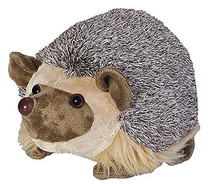 Amazon Com Wild Republic Hedgehog Plush Stuffed Animal Plush Toy