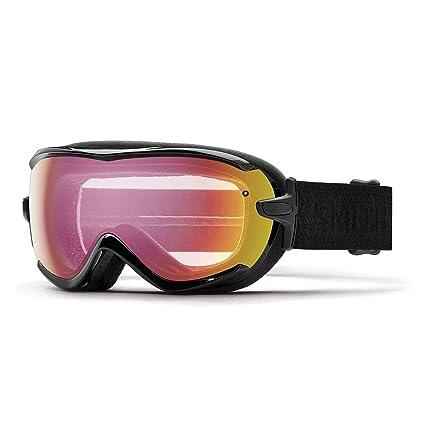 7a46354708de Amazon.com   Smith Optics Womens Virtue Goggles