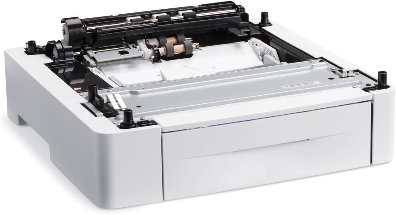 Xerox 550-Sheet Tray (497K13630): Office Products