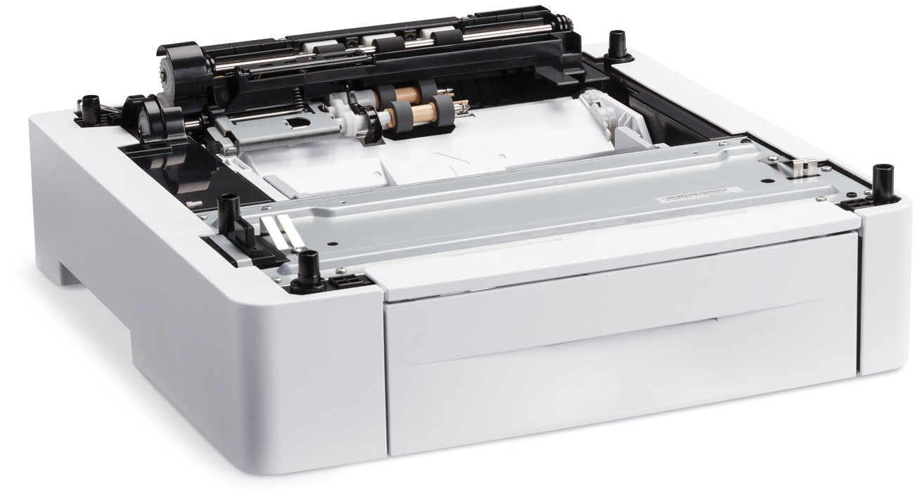 Xerox 550-Sheet Tray (497K13630) by Xerox