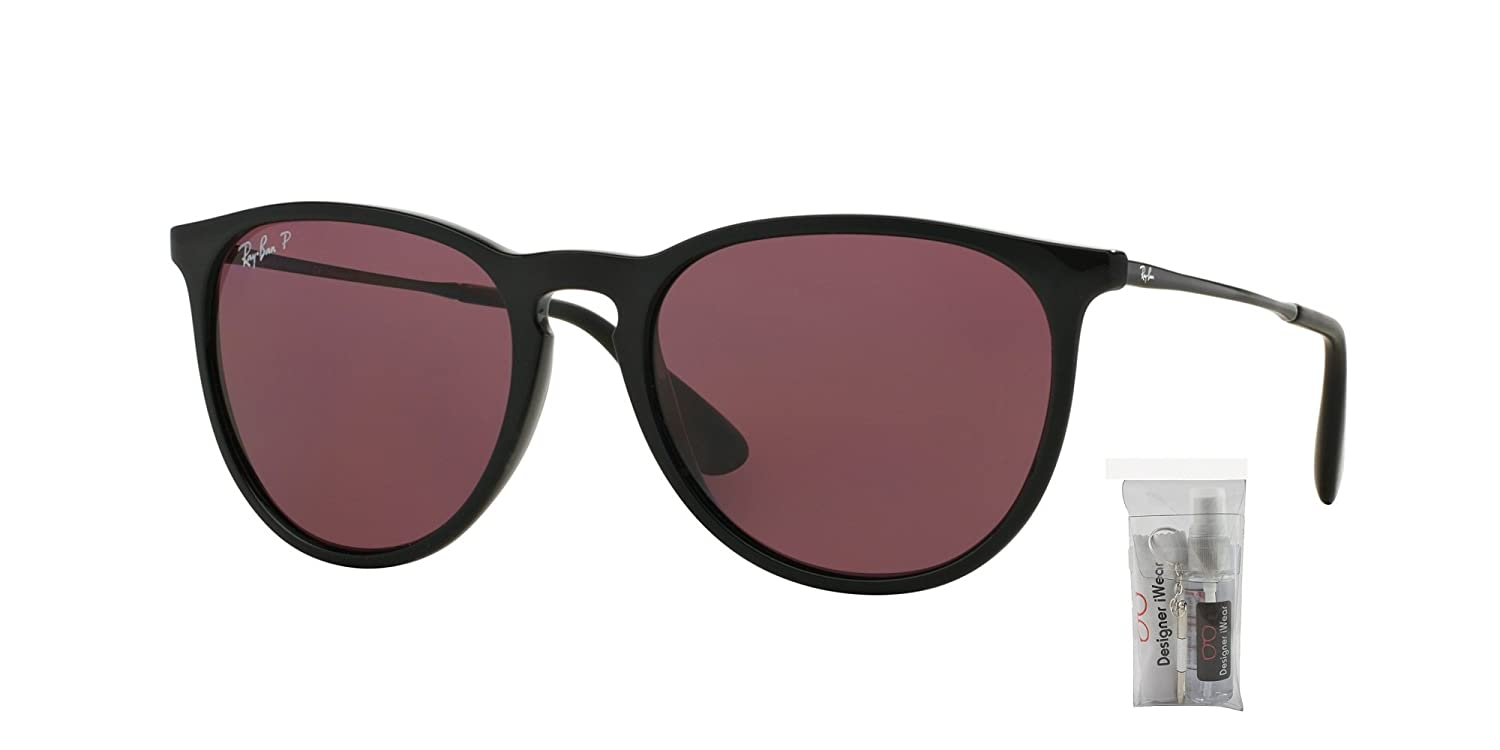 Ray-Ban RB4171 ERIKA Sunglasses For Women