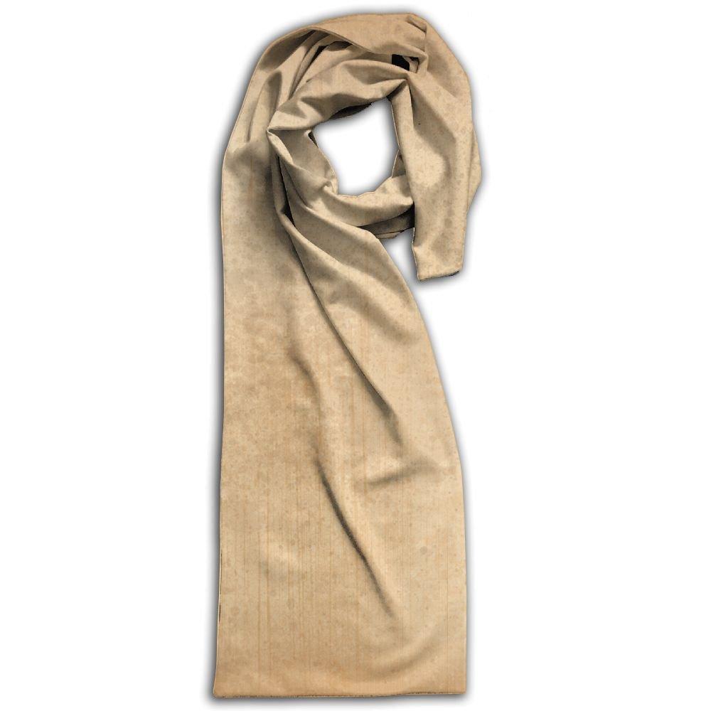 World Map 100% Polyester Soft Scarves Muffler Gorgeous Long For Men And Women Gift For Travel
