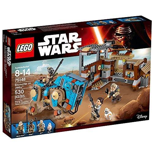lego star wars 75148
