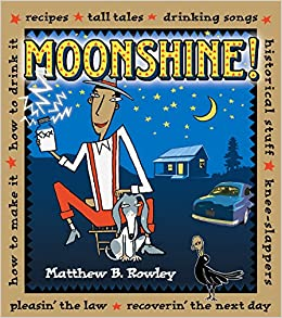 !!FB2!! Moonshine!: Recipes * Tall Tales * Drinking Songs * Historical Stuff * Knee-Slappers * How To Make It * How To Drink It * Pleasin' The Law * Recoverin' The Next Day. Racing content General content General