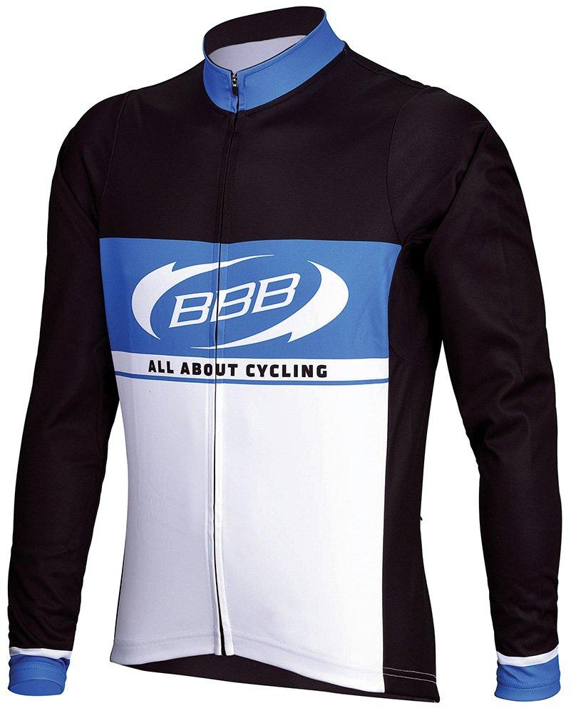 BBB-Maillot M L 252 t-XXL BBW-Team