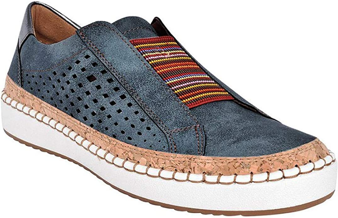 Canvas High Top Sneaker Casual Skate Shoe Mens Womens Love Between Two Fried Eggs