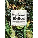 Vegetarian Heartland: Recipes for Life's Adventures