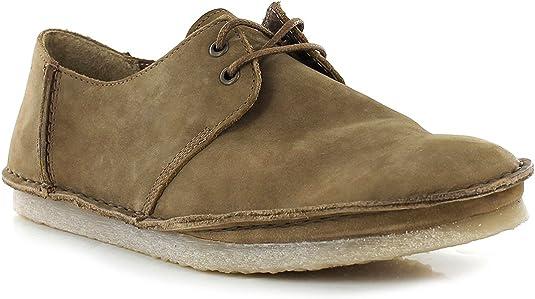 Kickers Enfants PLUNK chaussures KICKERS En Cuir École Chaussures Double Sangle Noir Taille