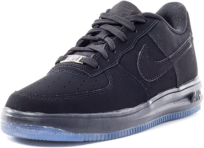 b28126c0149 Nike Lunar Force 1  16 Big Kids Style   820343 Big Kids 820343-001