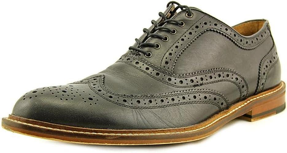 Aston Grey Collection Boyle Men US 7.5