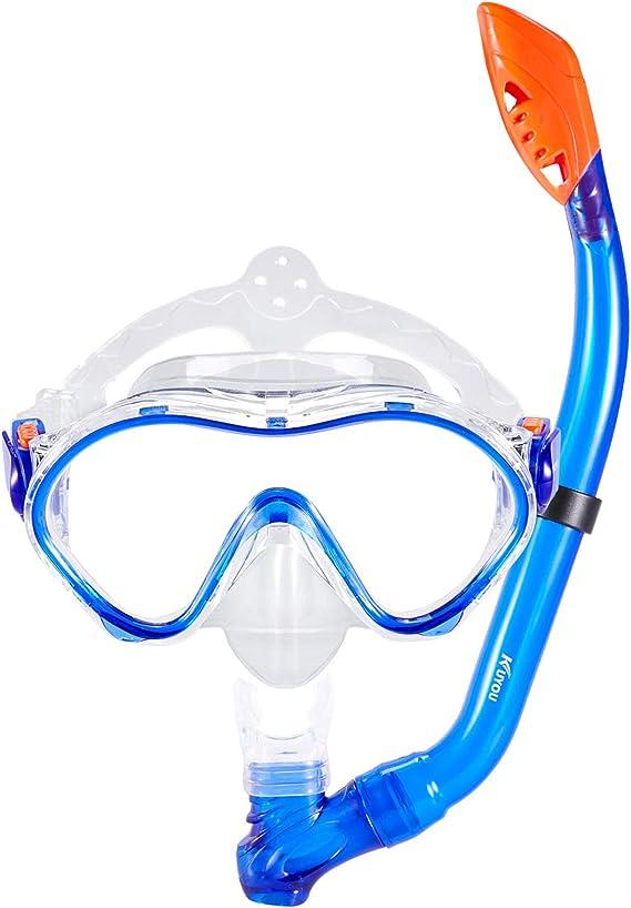 YEZIJIN Snorkeling Swim Cap Head Sunscreen UV Protection Printing Mask Facekini Sunblock Summer Best 2019 New